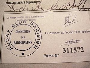 Brevet_stamp