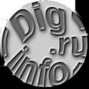 DigInfo.ru