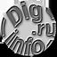 Logo_64