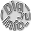 Logo_64_tr