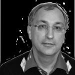Vadim Nikitin
