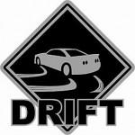Drift Дрифт