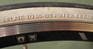 tyre-pressure-sidewall