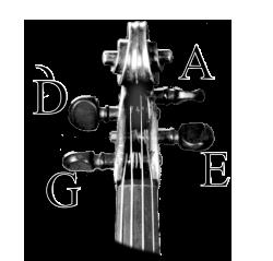 violin_tune