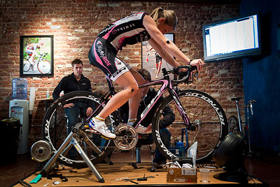 _-_Retul-Bike-Fit