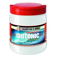 izoton1