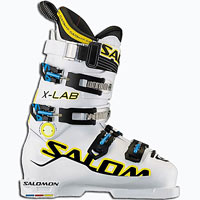salomon x-lab