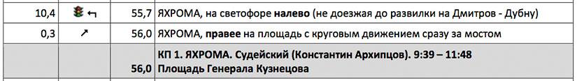 2014_Klin_Yakh