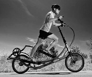 Bike_step