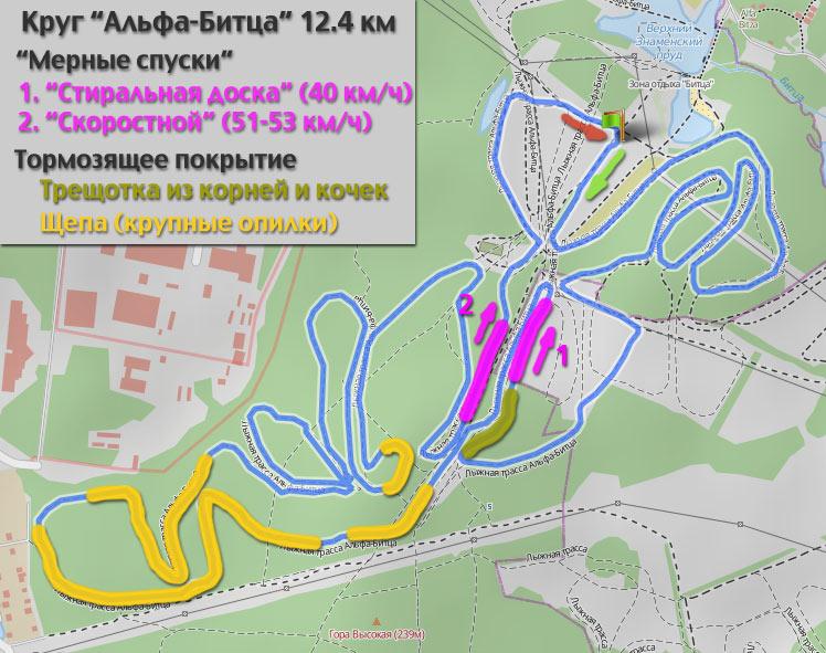 Map_Bitsa