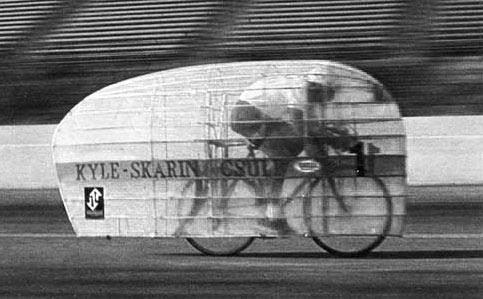 Aero_bike