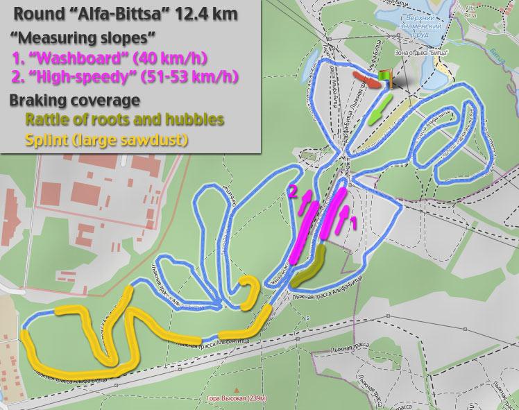 Map_Bitsa_Eng