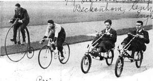ancient_bikes