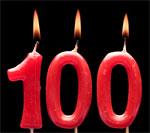 100_years