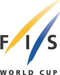 FIS_WC