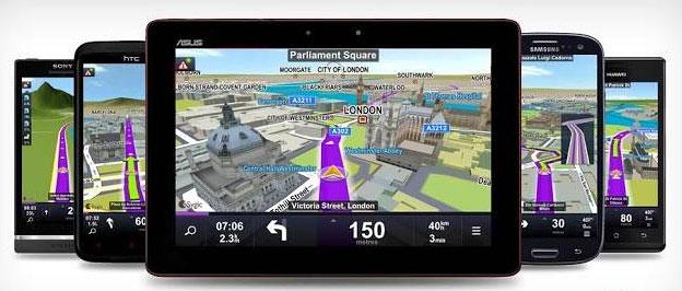 Auto_navigator