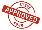 steve_hogg