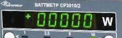 watt_meter