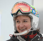 Полина Нечаева