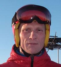 Alexander Mityakov