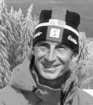 Jurgen Shashing Jürgen Schasching