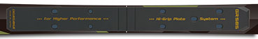 Ogasaka Triun SL 17/18 платформа GR585